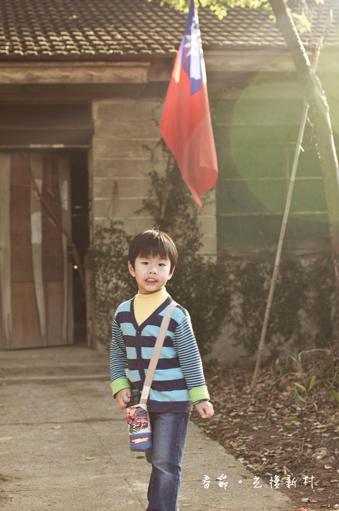 20120128-12.jpg