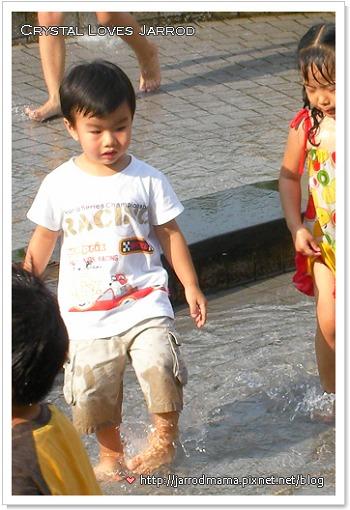 water2-3.jpg