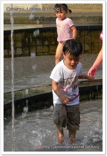 water2-5.jpg
