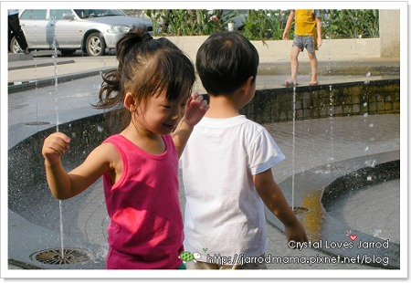 water2-4.jpg