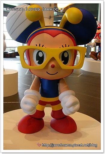 mouse-2.jpg