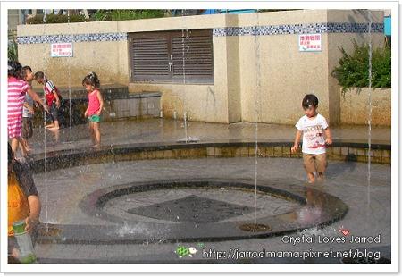 water2-7.jpg