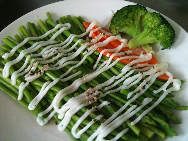 涼伴綠蘆筍.JPG