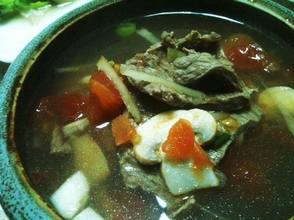 家常蕃茄牛肉湯.jpg