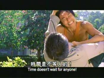 時間是不等人的.jpg