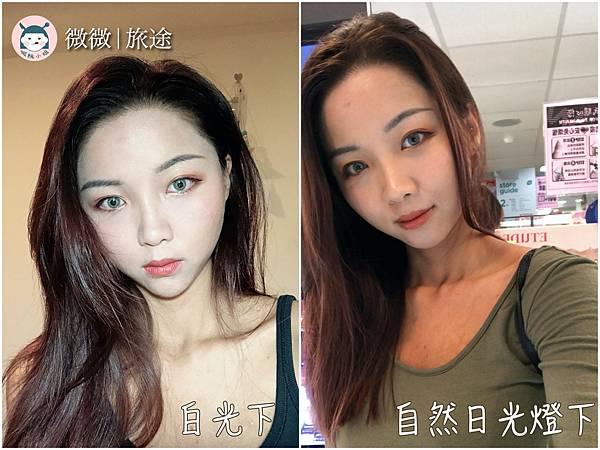 韓國美妝_粉餅推薦_美妝開箱_AGE20%5Cs光感璀璨爆水粉餅-8.jpg