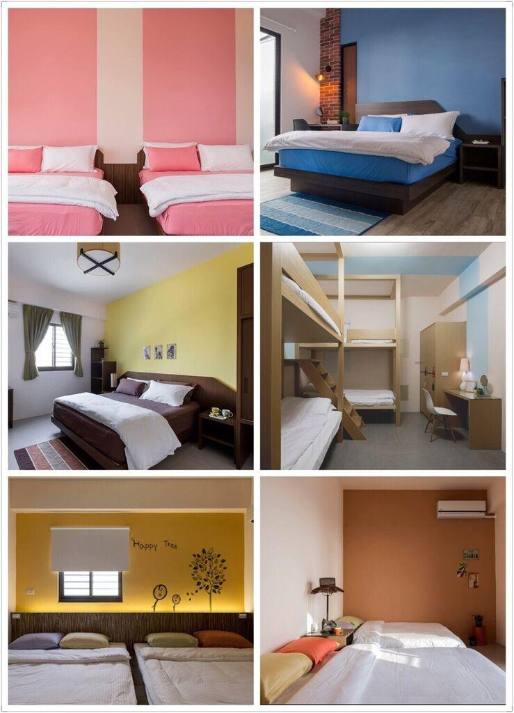 5房間室內照.jpg