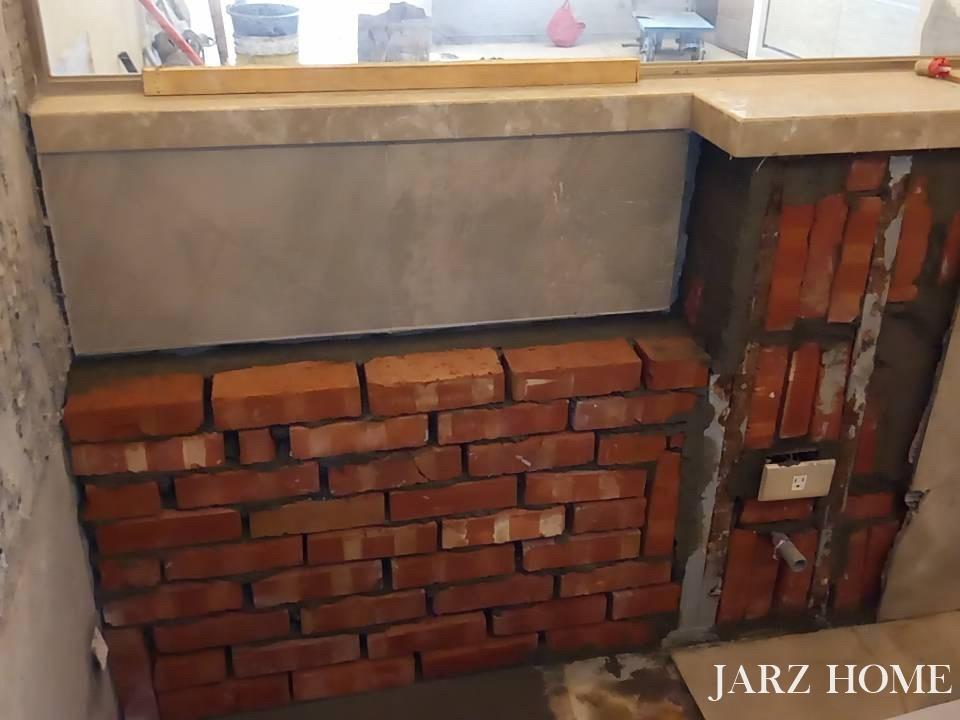 JARZ022.jpg