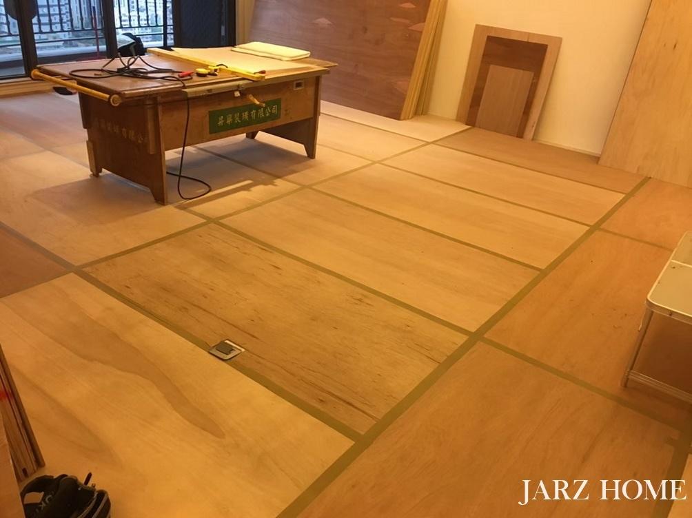 傢俬工坊-JARZ-002客廳.jpg