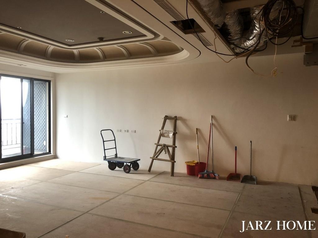 JARZ-忻境設計-007寶徠花園.JPEG