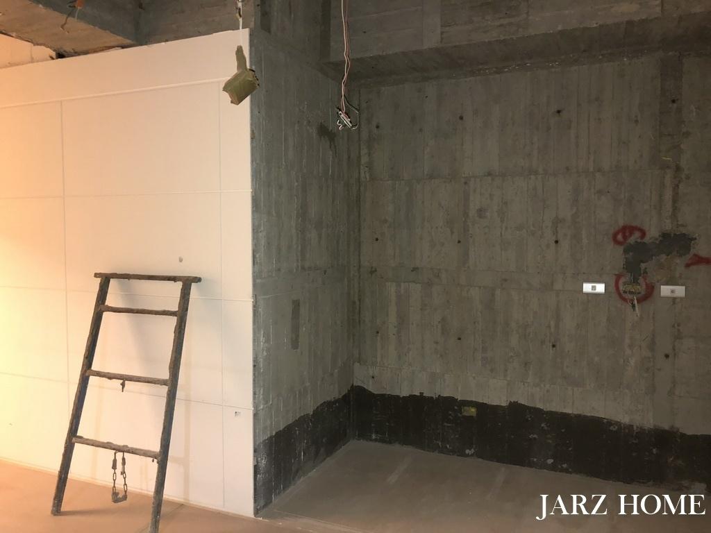 JARZ-忻境設計-011寶徠花園.JPEG