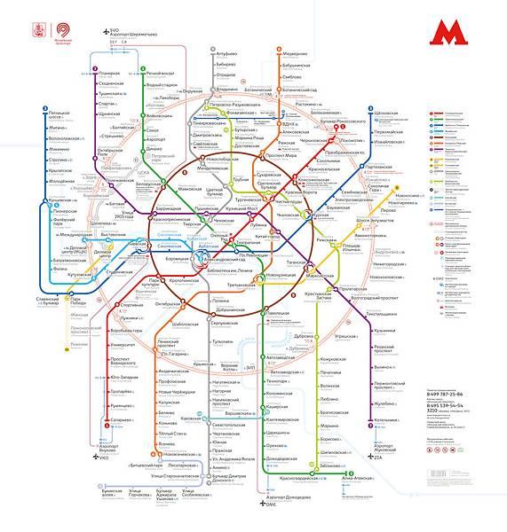 w-map_s.jpg