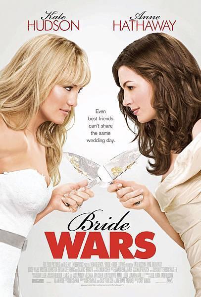 Bride Wars2
