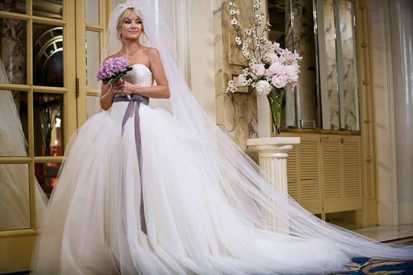 Bride Wars1