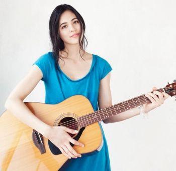 Priscilla Ahn3