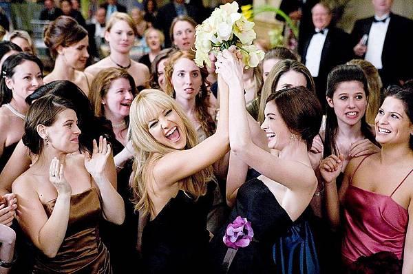 Bride Wars3