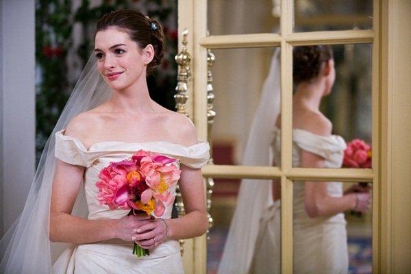 Bride Wars7