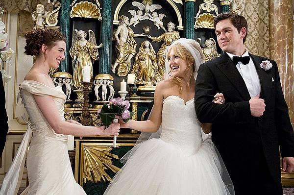 Bride Wars8