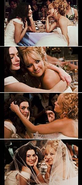 Bride Wars9