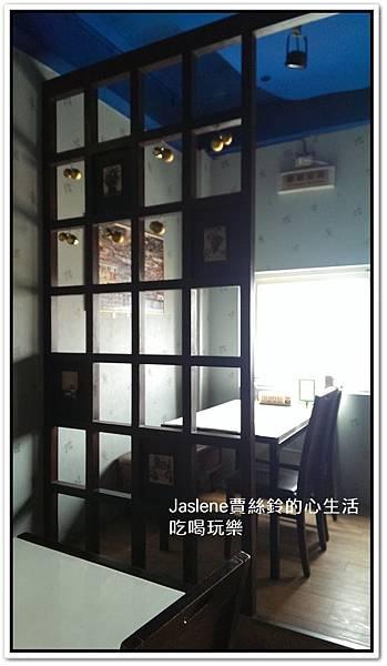 迦美廚房7