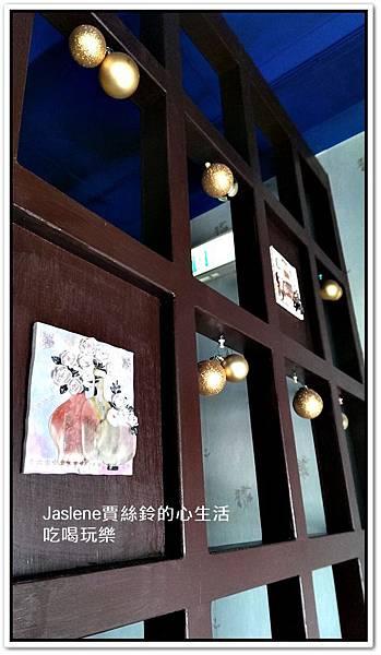 迦美廚房13