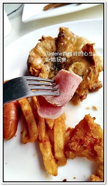 迦美廚房28