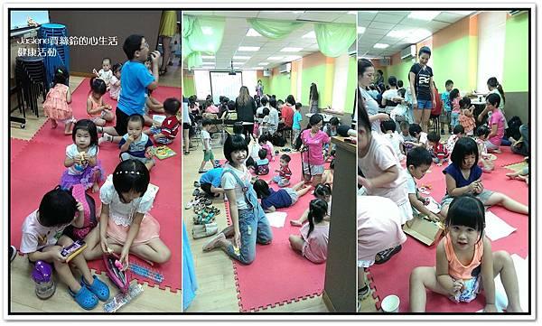 兒童營養講座9