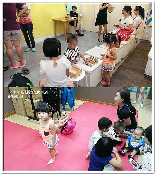 兒童營養講座8