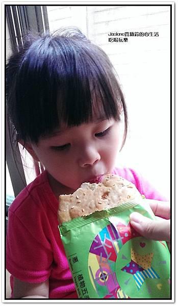 三合蔬食燒餅20
