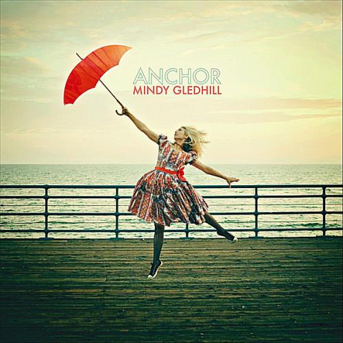 Mindy Gledhill1