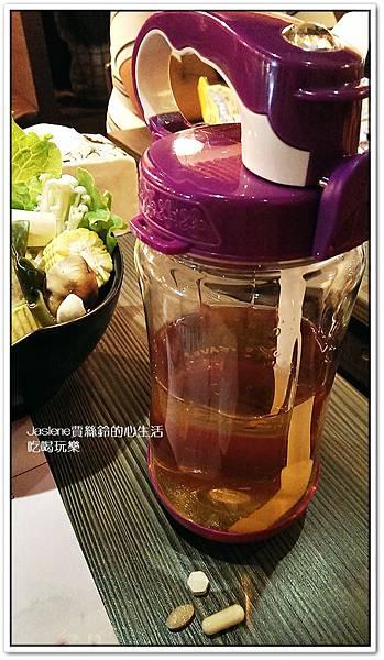 丸山日式涮涮鍋8
