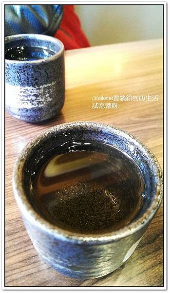 日式丼飯-新丼11
