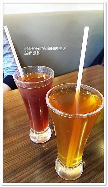 日式丼飯-新丼12