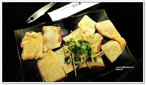 基隆日式精緻涮涮鍋-澤井16