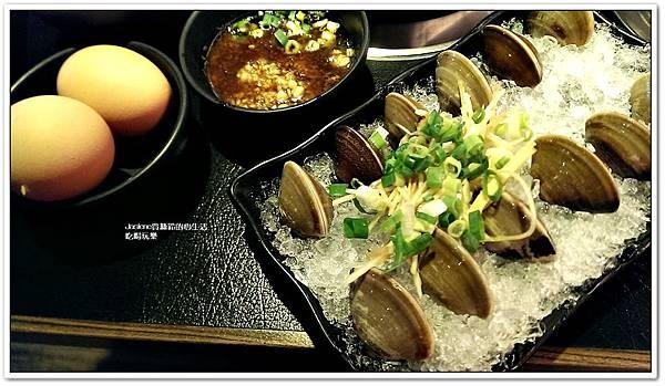 基隆日式精緻涮涮鍋-澤井17