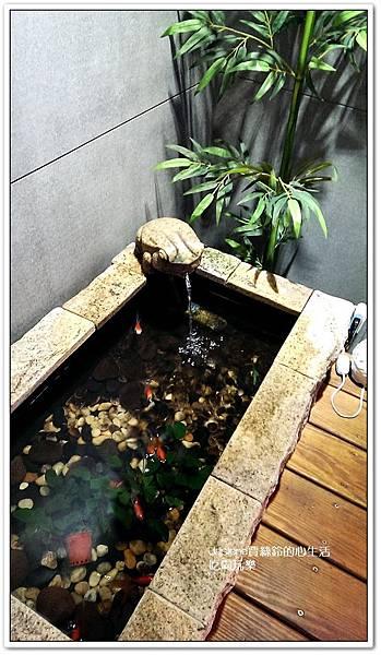 基隆日式精緻涮涮鍋-澤井9