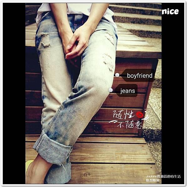nice4
