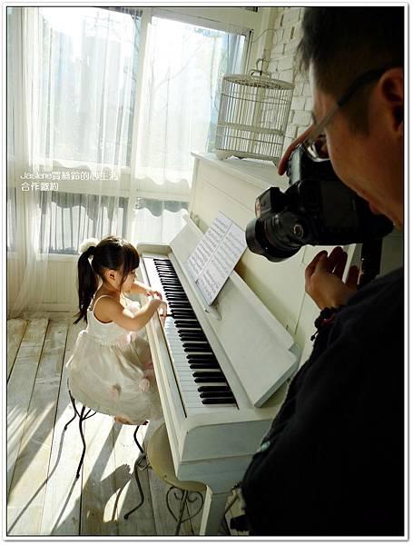 台中柏琳婚紗10