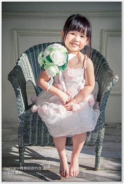 台中柏琳婚紗19