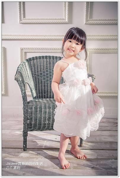 台中柏琳婚紗20