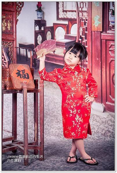 台中柏琳婚紗21
