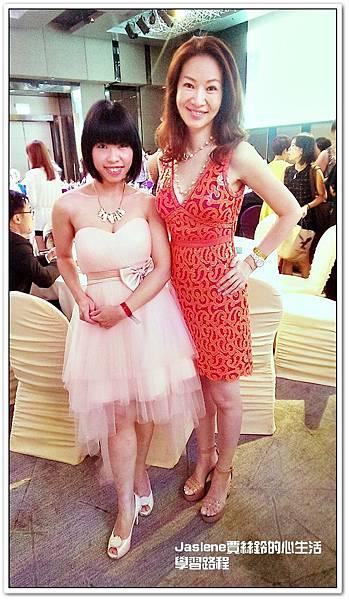 香港美樂嘉許派對3