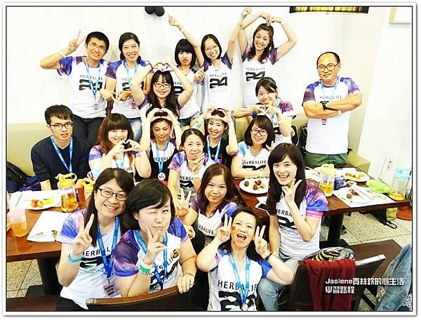 韓國風雲盛會放大眼界的旅程34-2