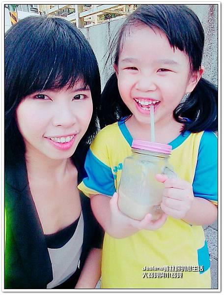 小蜜桃在幼稚園的生活12