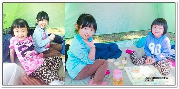 春天野餐趣1