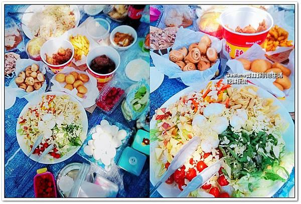 春天野餐趣4