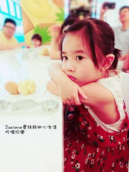 維格鳳梨酥工廠3-1