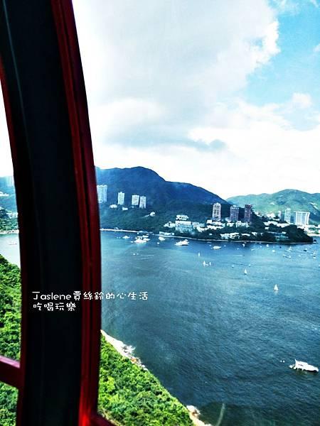 香港親子自由行41
