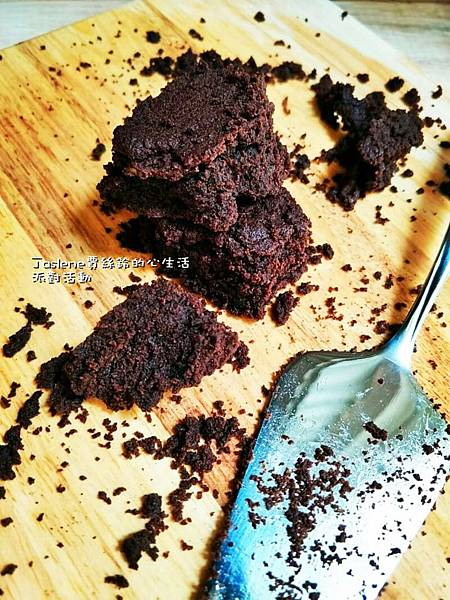角落42烘焙甜點課6-1