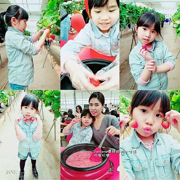 生日快樂之韓國親子自由行訂票篇2